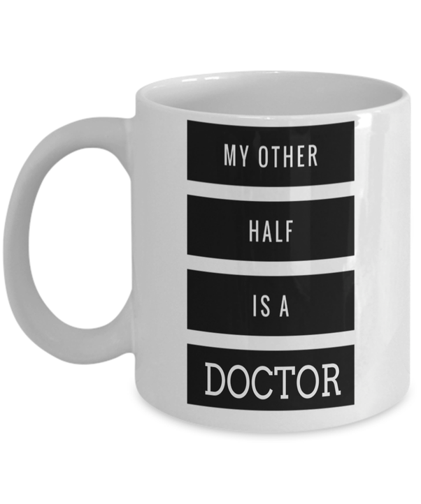 What are the best gifts for a Doctor Who fan Quora