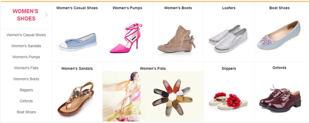 c349544e34536 I want to start a shoe shop in India
