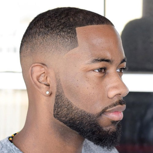 Fantastic What Are Some Stylish Beard Styles Quora Natural Hairstyles Runnerswayorg