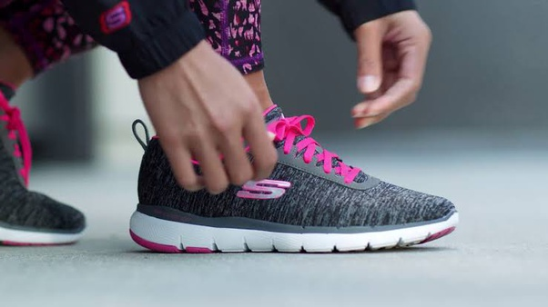 skechers new collection 2016