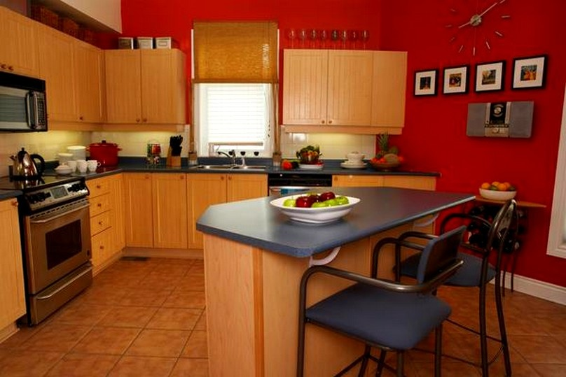 Which Is A Better House As Per Kitchen Vastu Quora
