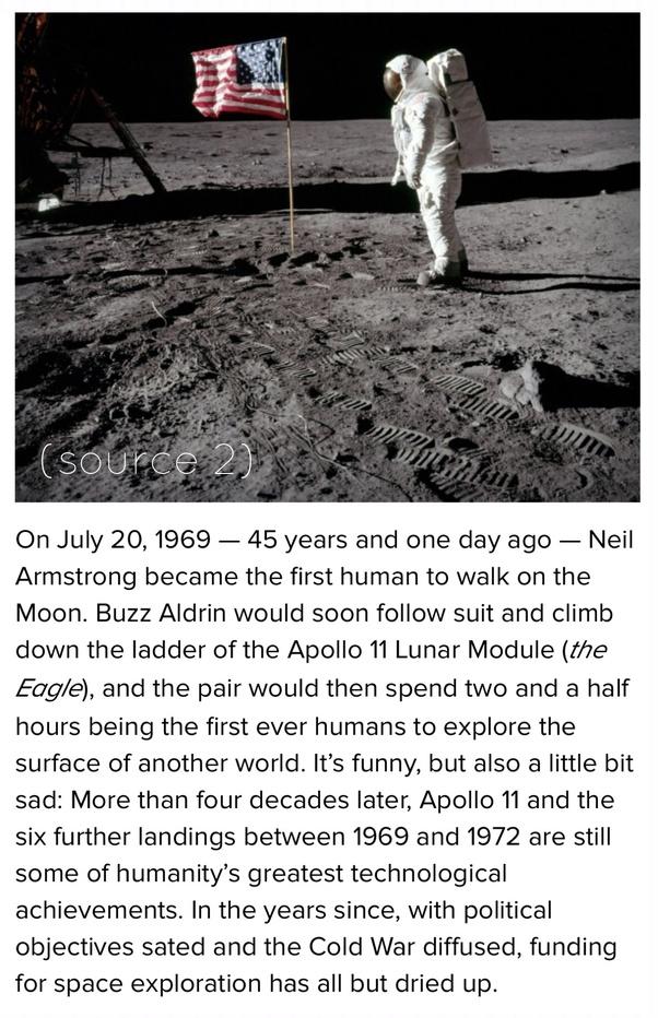 apollo space program cost - photo #39