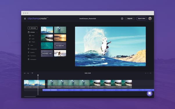 Audio Visualizer Online No Watermark Free
