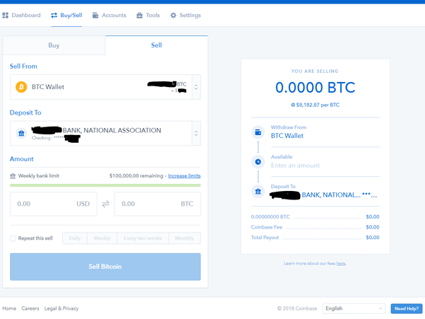 Does Swagbucks Pay Out In Bitcoin Ethereum Wallet Not