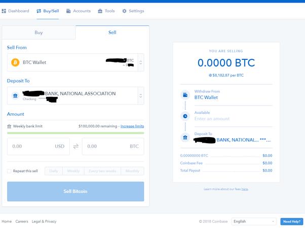 coinbase cash usd