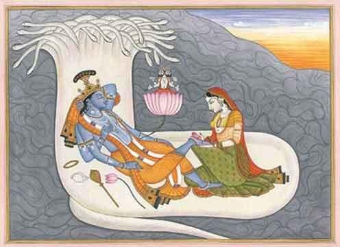 in yoga how is nidra aka savasana or corpse pose