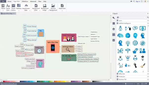 How to download free mac software quora i found this site to download a free mac diagram design software ccuart Gallery