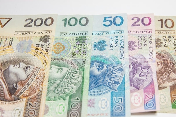 What Currency Do I Use In Poland Quora