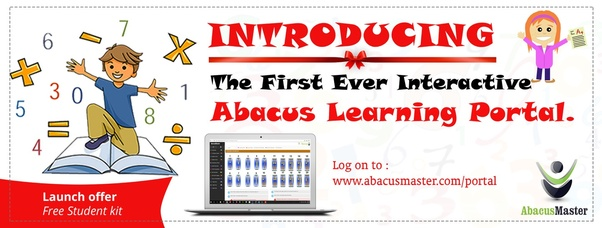 abacus master software free download