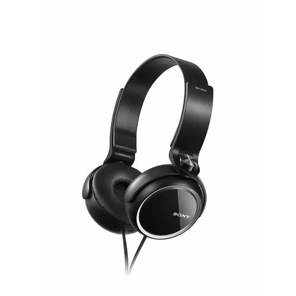 Best Closed Design Headphones Under