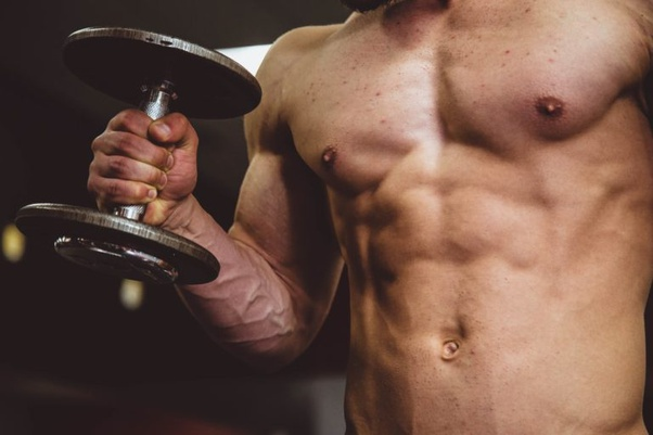 Diät zur Beseitigung von Körperfett