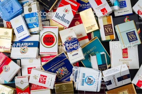 Code cigarettes date Camel cigarette