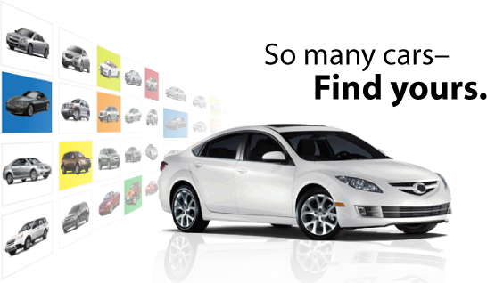 Buy Cheap Used Car Singapore