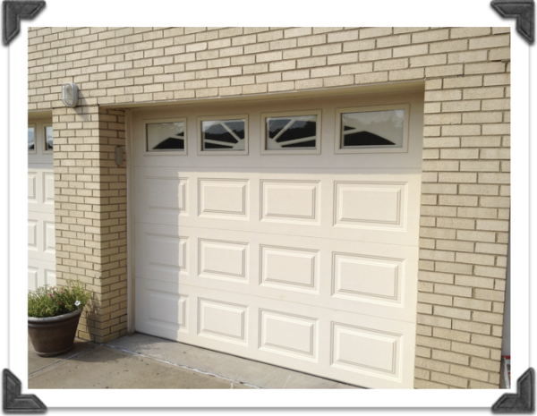 How Much Should It Cost To Replace A Garage Door With A New Electric