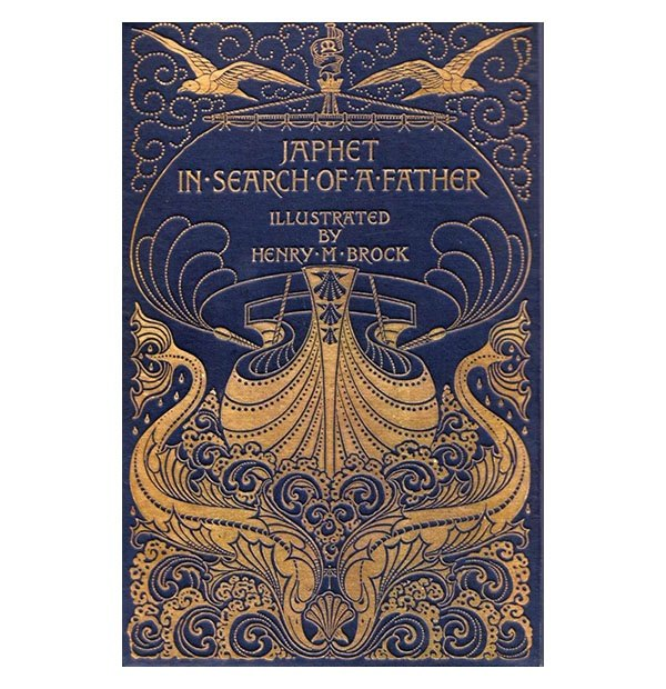 Beautiful Cover Of Book : What are the most beautiful historical book covers quora