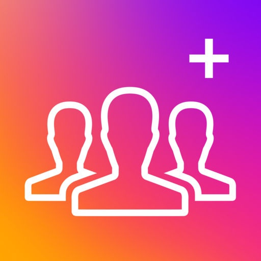How to get more followers on Instagram - Quora