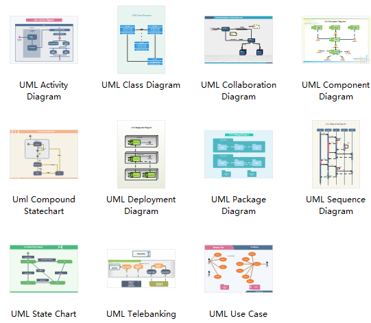 What is the best uml app for mac free will be better quora all inclusive diagram program which can create uml activity diagram uml component diagram uml state chart use case diagram and so on ccuart Gallery