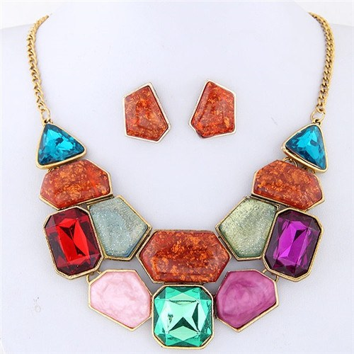 fashion from costume annaluo com jewellery hcrystal dhgate product mosaic mixed wholesale sets jewelry