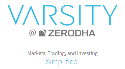 What are good online materials for learning about investing in at zerodha we took inspiration from the mooc world to attempt solve some of the biggest problems concerning the indian capital market fandeluxe Image collections