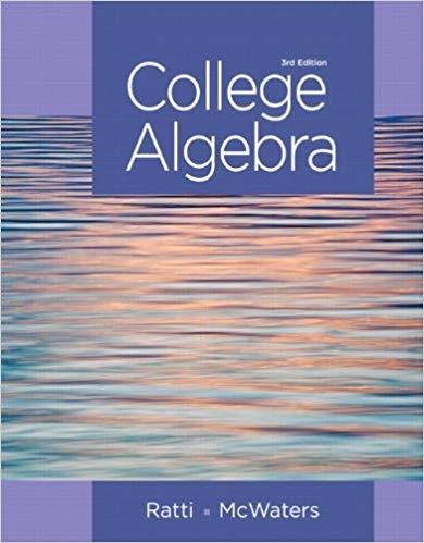 Blitzer college algebra 7th edition access code | College