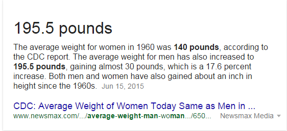 How many calories do I burn if I run 3 km in 22 minutes ...
