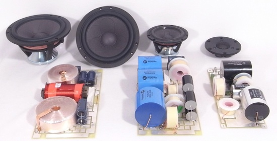 What is the best way to understand how to buy speakers and