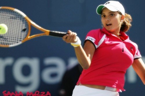 Which Are Top 10 Hottest Female Tennis Players - Quora-8380