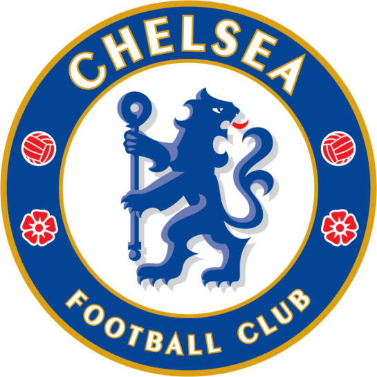 What are some of the best football club logos? - Quora
