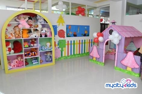 How To Select A Franchise For Pre School In India Quora