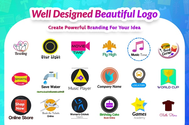 How to download a free logo online without paying - Quora
