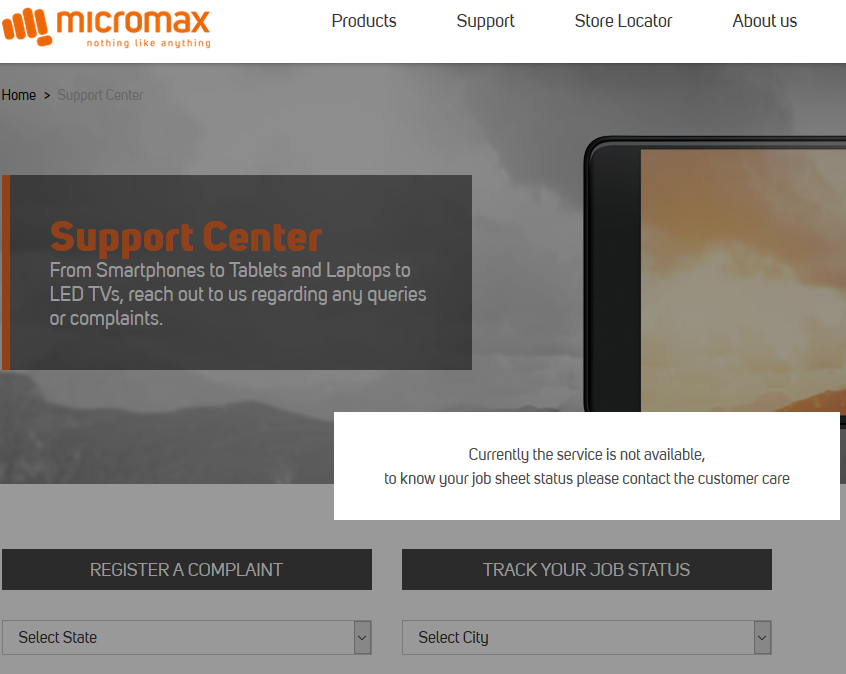 Why do people complain about Micromax smartphones? - Quora