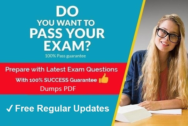 How to get Sy0-501 practice test question answers - Quora