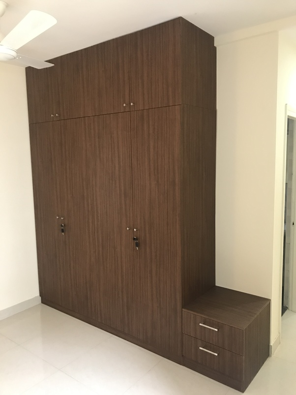 We Are Manufacturers Of Modular Furniture In Bangalore
