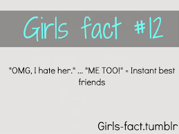 Wonderful What Are A Few Funny Facts About Girls And Boys?