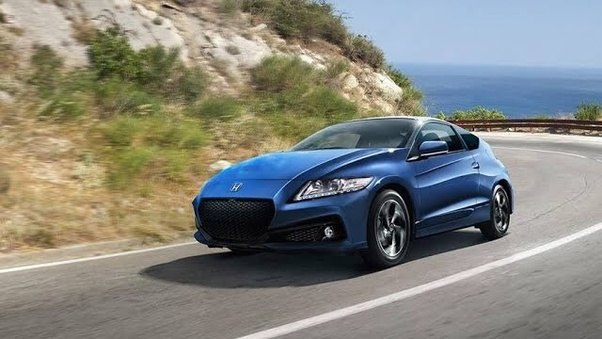 CR Z Is Now Discontinued As Of This Year, However You May Be Able To Still  Score A New One And Low Miles Used. This Hybrid Sport Hatchback Has Won  Many ...