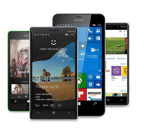 Is a windows phone any good quora the system itself is the app gap that is getting smaller and smaller so it comes up to which ecosystem you want to intregate your windows phone it urtaz Images
