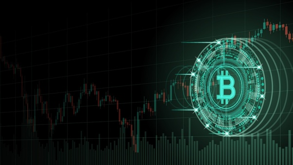 What are the top bitcoin gambling sites? - Quora