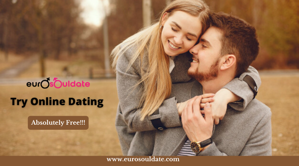 online dating mandal)