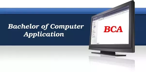 Can i do a bca course without having maths quora bca is a 3 year program and is often seen as equivalent to a be or btech in computer science the course is usually divided in six semesters stopboris Image collections