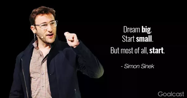 Who are the best motivational speakers in the world? - Quora