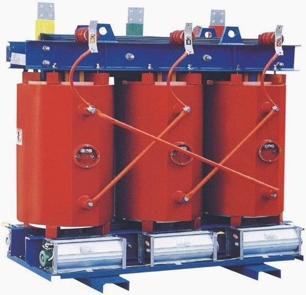 welding transformer winding diagram how is the wiring framework in a three phase transmission  how is the wiring framework in a three phase transmission