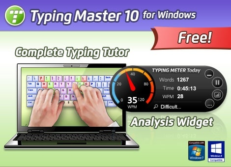 How to Type Faster: Tips and Tricks to Master the Keyboard ...