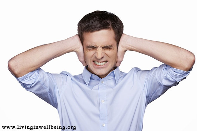 Why am I so scared of loud noises? - Quora