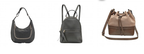 They Are Known For Providing Great Quality Bags If You Looking Ing Whole Handbags Then Must Visit