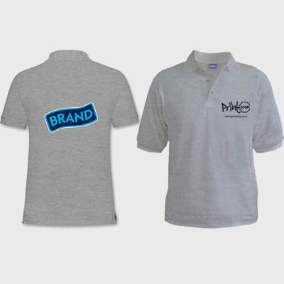 Where can I find Tshirt printing on-demand services in India