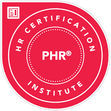 How to prepare for the aPHR and PHR exams - Quora