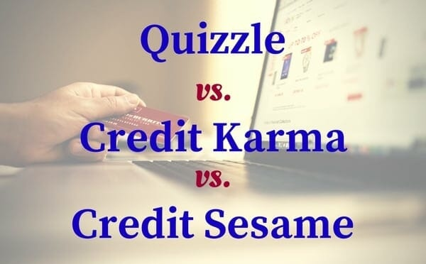 How do i reactivate my credit karma account