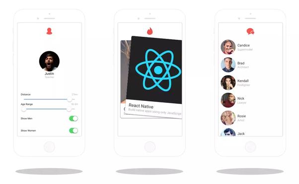 Beginning Mobile App Development With React Native Pdf