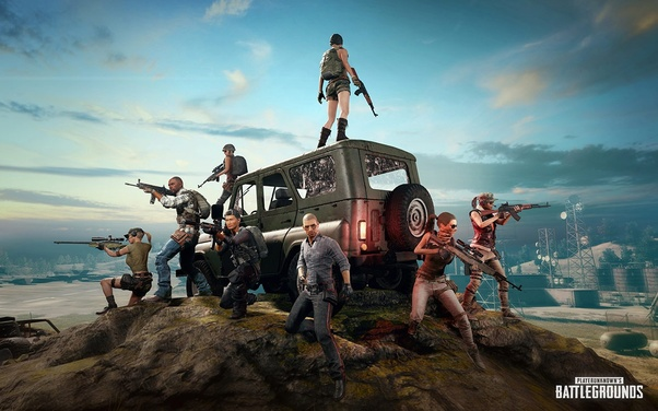 How to fix lagging issues in a PUBG mobile lite version - Quora