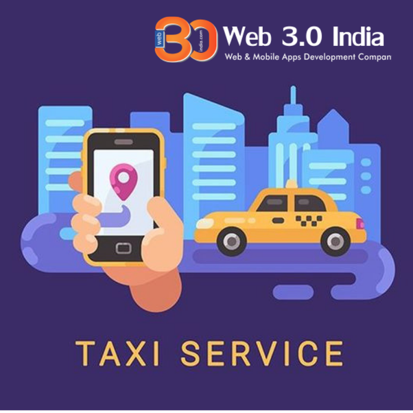 Which is the best Taxi App Development Company? - Quora